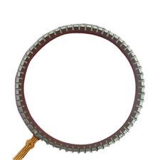 Original USM Motor Ring Replacement Part for Canon EF 85mm f/1.8 USM Lens Repair