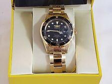 Invicta Pro Diver 8936 Wrist Watch for Men Brand New in the Box