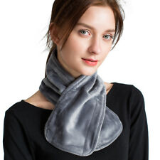 Perfect-Prime HP0210 USB Powered Heated Neck Scarf /Gaiter /Wrap Outdoor Sports