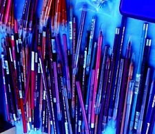 "SALE 10  JORDANA LIPLINER 7"" Mix Colors"