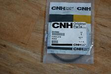 Genuine CNH D24982 Snap Ring, Case IH 580SK, 580K, 580G, 580F