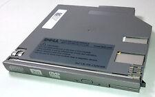 DELL DVD±RW Laufwerk, Brenner C3284-A00 für Dell Precision M4300 & M20/60/65/70