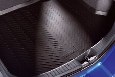 Genuine Mazda 3 2008-2013 Trunk liner Boot Mat - BDA1-V9-540