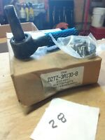 NOS 1971-79 Ford Truck Steering Tie Rod End Front Left Inner