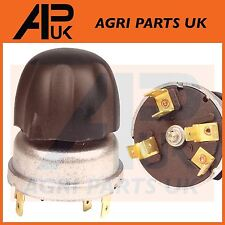David Brown 880 950 990 1190 1194 1290 1294 Tractor Headlight HeadLamp Switch