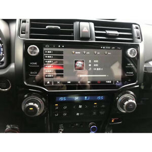 "Android 8.0 Quad core 9.7"" Car radio GPS Navigation for Toyota 4Runner 2009~2019"