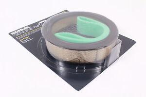 Genuine Kohler 47-883-01-S1 Air Filter & Pre Filter Combo OEM