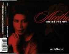 R&B & Soul Disco Music CDs