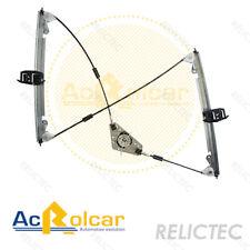 Left Window Regulator Lifter Ford:FIESTA V 5 1498048 1567726 1218652 1233193