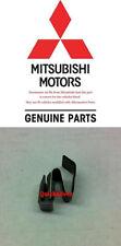 1995 96 97 98 1999 Mitsubishi Eclipse 4g63 420a Fuel Filler Door Spring Clip NEW