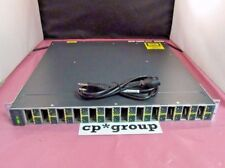 Cisco Catalyst WS-C3560E-12D-E 12-Port X2 10GbE Managed Network Switch + License