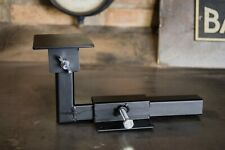 Chisel sharpening jig adjustable tool rest, Carving, woodwork Made In Britain