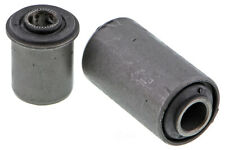 Suspension Control Arm Bushing Kit Front Lower Mevotech GK9872