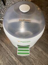 New listing YiRego Drumi Non-Electric Portable Washing Machine -Sb1107