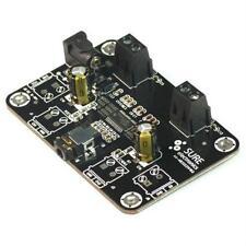28-20852 Sure Electronics2 x 8 Watt Audio Amplifier Board - TPA3110 Class D