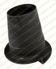 Frt Coil Spring Insulator  Monroe/Expert Series  907942