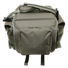 NEW Trakker NXG Square Bucket Bag - 204715