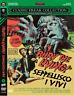 I Bury The Living! Seppellisco I Vivi (DVD - Classic Freak Coll) Freak Video