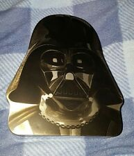 Darth Vader T Shirt in Collectible Tin Star Wars Fifth Sun Size XL New