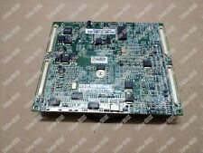 1pc used IBase ET710 CPU board ETX module