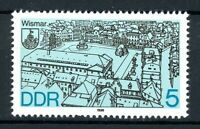 DDR MiNr. 3161 I postfrisch MNH Plattenfehler (PL352