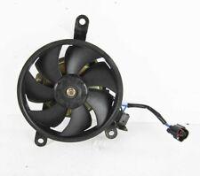 Ventola Elettroventola Radiatore per Suzuki Burgman K3 250 400 2003>06