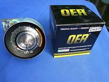 NEW 1968 68 Camaro 396 Tic-Toc Tach Dash Tachometer Clock 5000 RPM OER 6468714