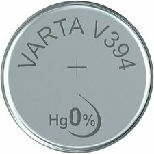 VARTA ORIGINAL - V321, V373, V384, V389, V939, V394, V397