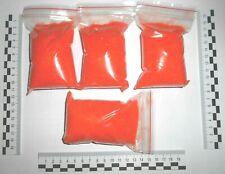 """Potassium Dichromate (Bichromate) 200 gramm """"industrial"""" grade"""