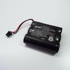 1 Cordless Phone Battery ONB16TE005 3.6V NI-MH 700mAh FOR GE VTECH AT&T (I3100)