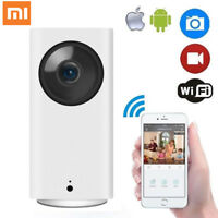 Xiaomi DF3 IR HD Wireless Wifi 360° Panoramic Smart Security Camera Night Vision