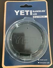 20oz YETI Replacement Lid