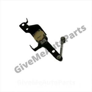 8940760010 Genuine Toyota SENSOR SUB-ASSY, HEIGHT CONTROL, REAR 89407-60010