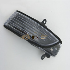 For SUBARU Forester  LEGACY WRX Outback RH Rear j View Mirror Turn Signal Lamp