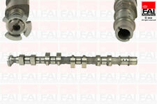 Camshaft To Fit Chevrolet Aveo / Kalos Hatchback (T250 T255) 1.4 (F14d4) 04/08-