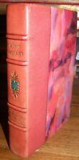 La Vie Glorieuse De Victor Hugo - Raymond Escholier - Plon - 1928