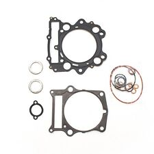 Raptor Rhino Grizzley 660 +5  105mm Gasket Kit Cometic top end   727cc   C7909