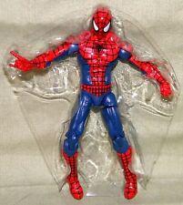 "SPIDER-MAN LOOSE From Marvel Legends Spider-Man 2-Pack 3.75"" Action Figure"