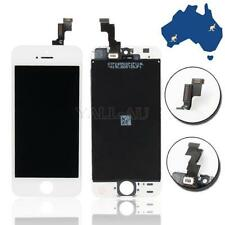 Unbranded/Generic LCD Screens for iPhone 5s