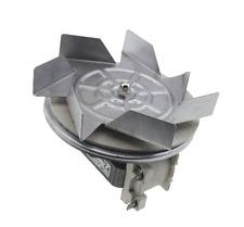 Motor Elektro Für Ofen Luftig Universelle Küche Entfernung Löcher 9CM 25W
