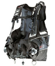 Sherwood Scuba Avid CQR-3 Buoyancy Compensator Scuba Diving BC/BCD X-Small Dive