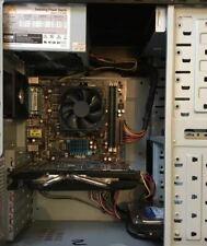 Dell Optiplex 330 System Unit