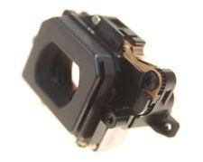 Cámara SLR Canon Eos 7D D digital unidad buscador Pro Visor Genuino Nuevo
