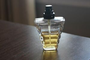 Lancome Womens Tresor Eau de Perfume Spray 1.7 Fl. Oz.