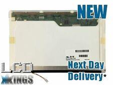 Pantallas y paneles LCD para portátiles Apple