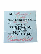 Godmother Other Gifts Ebay