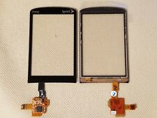 HTC OEM Touch Screen Digitizer Front Glass Lens for HERO 200 CDMA 6250 Sprint US