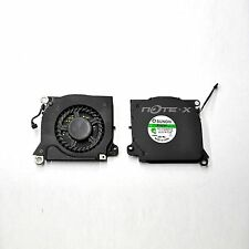 """New Cooling Cooler Fan For MACBOOK Air 13.3"""" Laptop A1304"""