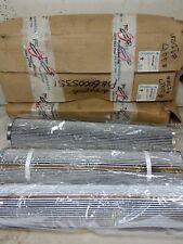 DONALDSON-HYDRAULIC-P171747 direct interchange hydraulic cartridge lot of 3