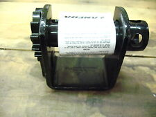 """Buyers 1903005 Standard Weld On 4"""" Winch Ec11-1"""
